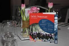 Dinerconcert zondag 7 april 2019