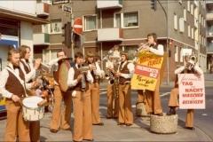 14 Boemelaars 1976