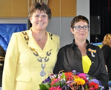Anja Heerkens