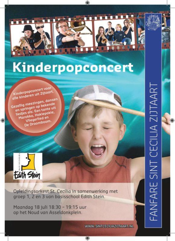 Kinderpopconcert 2016 A5 HR-page-001
