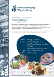 thumbnail of Flyer A4 Picknickconcert 1 juli 2018 LR