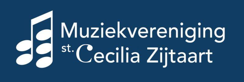 Muziekvereniging Sint Cecilia Zijtaart